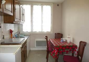 Vente Appartement 1 pièce 26m² Grenoble (38100) - photo 2