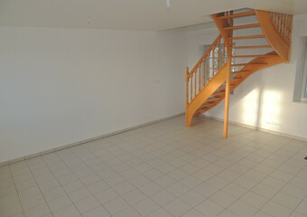Vente Appartement 3 pièces 55m² La Fère (02800) - Photo 1