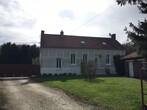 Vente Maison 5 pièces 220m² Blérancourt (02300) - Photo 1