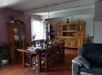 Sale House 8 rooms 180m² Cadenet (84160) - Photo 18