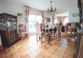 Vente Maison 13 pièces 137m² Rœux (62118) - Photo 1
