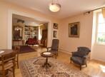 Vente Appartement 4 pièces 90m² Privas (07000) - Photo 3
