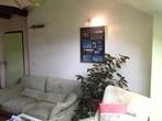 Vente Maison 7 pièces 240m² A 15 Kms de Vesoul - Photo 9
