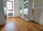 Vente Maison 5 pièces 123m² Divonne-les-Bains (01220) - Photo 9