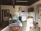 Vente Maison 7 pièces 90m² Merlas (38620) - Photo 7