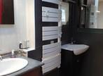 Vente Maison 7 pièces 210m² Barraux (38530) - Photo 11