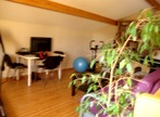 Sale House 6 rooms 144m² Saint-Just-Chaleyssin (38540) - Photo 13