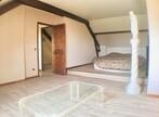 Vente Maison 150m² Viarmes - Photo 8