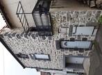 Vente Maison 3 pièces 75m² Ceyrat (63122) - Photo 4
