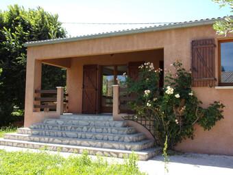 Vente Maison 5 pièces 123m² Saint-Paul-le-Jeune (07460) - Photo 1