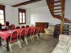 Renting House 5 rooms 133m² Loison-sur-Créquoise (62990) - Photo 5