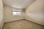 Vente Appartement 2 pièces 56m² Cayenne (97300) - Photo 8