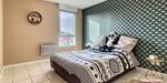 Vente Appartement 2 pièces 51m² Ville-la-Grand (74100) - Photo 4