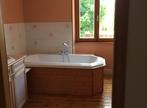 Vente Maison 6 pièces 100m² Mulhouse (68200) - Photo 6