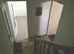 Vente Maison 5 pièces 120m² Bon-Encontre (47240) - Photo 15