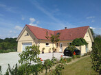 Vente Maison 6 pièces 139m² Axe Lure Héricourt - Photo 1