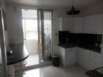 Vente Appartement 4 pièces 83m² Saint-Martin-d'Hères (38400) - Photo 6