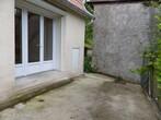 Location Appartement 4 pièces 83m² La Tour-du-Pin (38110) - Photo 1
