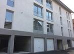 Location Appartement 2 pièces 42m² Le Pont-de-Beauvoisin (38480) - Photo 2