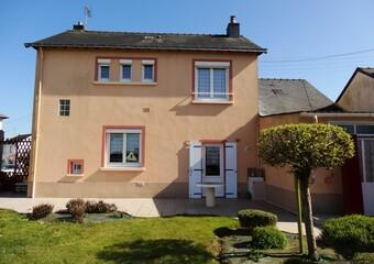 Vente Maison 5 pièces 96m² Savenay (44260) - Photo 1