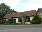 Vente Maison 4 pièces 100m² Chauny (02300) - Photo 1