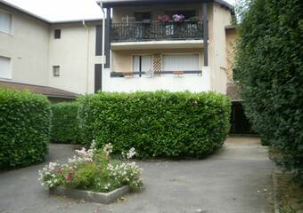 Location Appartement 3 pièces 73m² Seyssins (38180) - Photo 1