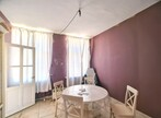 Sale House 5 rooms Brimeux (62170) - Photo 4