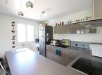 Location Appartement 3 pièces 67m² Saint-Martin-d'Hères (38400) - Photo 2