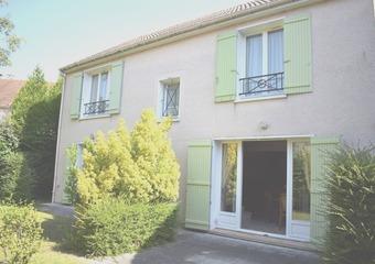 Vente Maison 6 pièces 128m² Le Plessis-Pâté (91220) - Photo 1