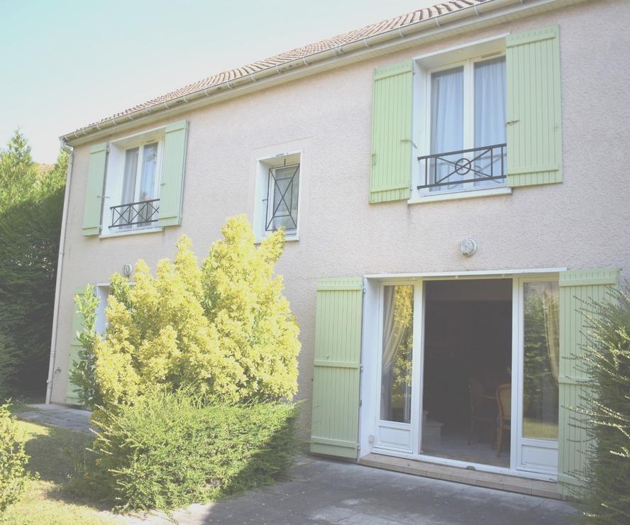 Vente Maison 6 pièces 128m² Le Plessis-Pâté (91220) - photo