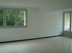 Location Appartement 4 pièces 77m² Privas (07000) - Photo 4