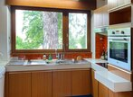 Sale House 5 rooms 115m² Villersexel (70110) - Photo 5