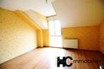 Location Appartement 3 pièces 80m² Chalon-sur-Saône (71100) - Photo 4