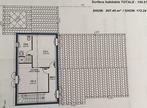 Vente Maison 5 pièces 150m² La Rochelle (17000) - Photo 11