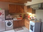 Sale Apartment 3 rooms 57m² Lure (70200) - Photo 2