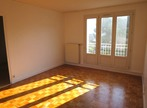 Vente Appartement 4 pièces 62m² Saint-Martin-d'Hères (38400) - Photo 2