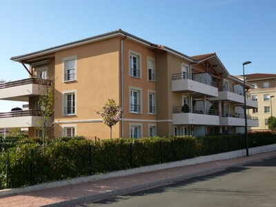 Location Appartement 2 pièces 74m² Savigneux (42600) - Photo 8