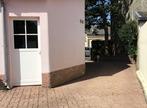 Vente Maison 5 pièces 200m² Saint-Valery-sur-Somme (80230) - Photo 3