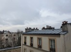 Sale Apartment 2 rooms 38m² Paris 20 (75020) - Photo 7