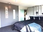 Vente Maison 5 pièces 150m² Belley (01300) - Photo 5