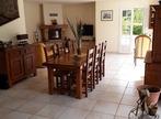 Vente Maison 4 pièces 158m² Cambo-les-Bains (64250) - Photo 3