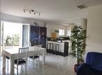 Vente Maison 4 pièces 75m² Montescot (66200) - Photo 7