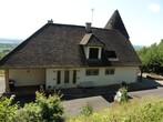 Vente Maison 9 pièces 258m² Givry (71640) - Photo 23