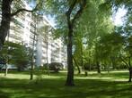 Vente Appartement 4 pièces 98m² Montélimar (26200) - Photo 1