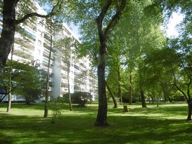 Vente Appartement 4 pièces 98m² Montélimar (26200) - photo