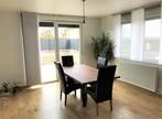 Sale House 6 rooms 123m² Vesoul (70000) - Photo 2