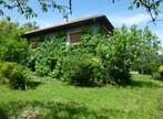 Sale House 8 rooms 164m² Saint-Ismier (38330) - Photo 4