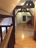 Louer Maison 4 pièce(s) Chambray