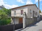 Vente Maison 6 pièces 90m² Privas (07000) - Photo 8