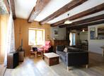 Location Maison 5 pièces 144m² Grenoble (38000) - Photo 2